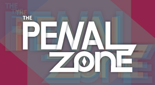 Sam  Max: The Devil's Playhouse - Episode 1: The Penal Zone
