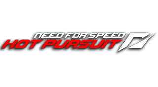 Need for Speed� Hot Pursuit