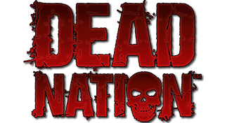 Dead Nation�