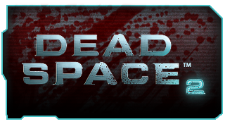 Dead Space� 2