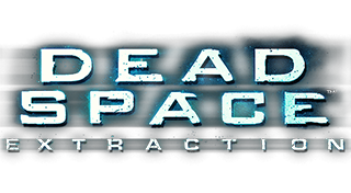 Dead Space� Extraction