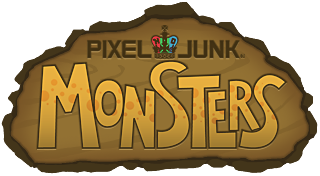 PixelJunk Monsters and Encore