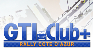 GTI Club + Rally Cote D'Azur