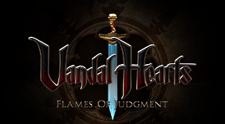 Vandal Hearts: Flames of Judgment
