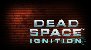 Dead Space Ignition Trophies