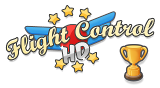 Flight Control HD