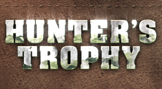 Hunter's Trophy