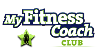 My Fitness Coach – Club