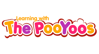 PooYoos - Episode 1