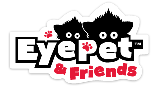 EyePet & Friends Trophies