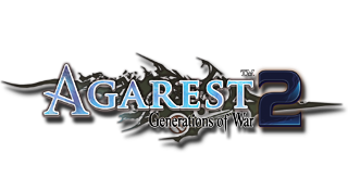 Agarest: Generation of War 2