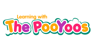 PooYoos - Episode 2