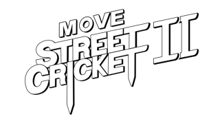 Move Street Cricket II