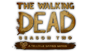 The Walking Dead: Season 2